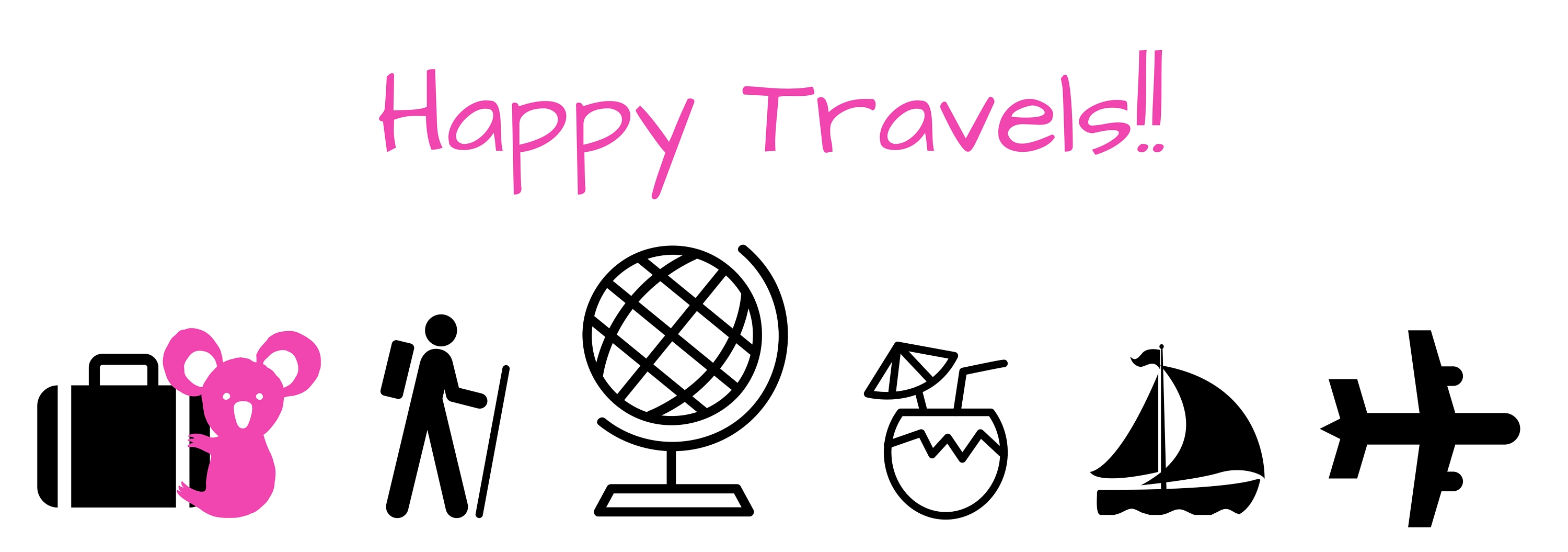 Happy Travels!! (1)